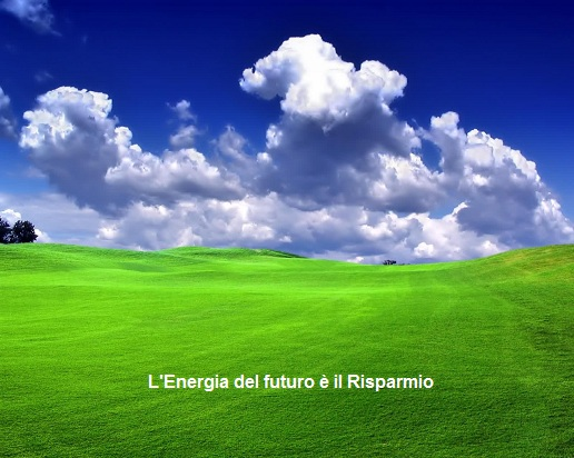 green-field-blue-sky-background-1280x1024b